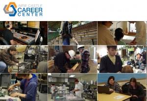 Magna_Machine_New_Castle_Career_Center