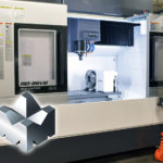 We are Your CNC Machining Specialists