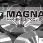 Indiana's Premier CNC Machining Job Shop, and More